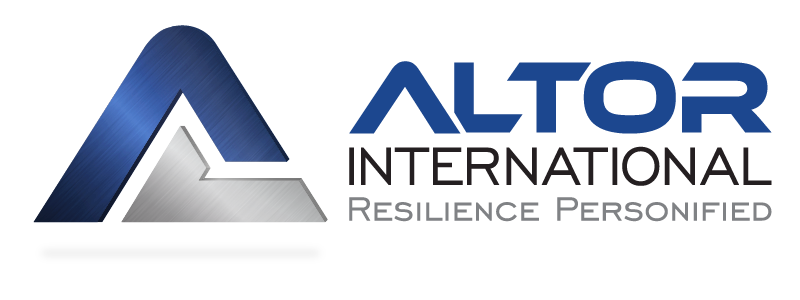 Altor International
